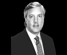 Steve McMahon