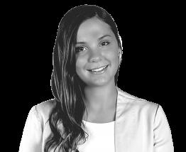 Melissa Lovo