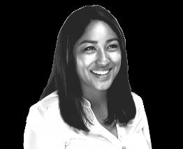 Daniella Infante