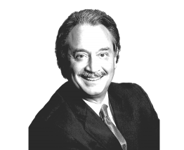 Alex Castellanos