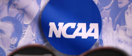 New Poll from Purple Strategies Shows California's Fair Pay to Play Act Calls in to Question NCAA's Ability to Fulfill Its Mission and Purpose