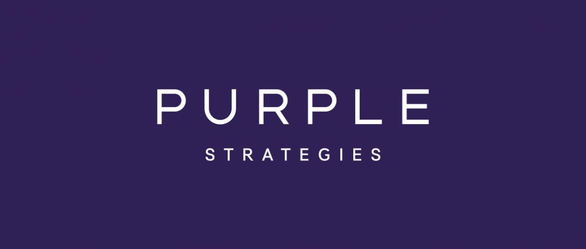 Purple Promotes Chris Durlak to Partner