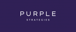 Purple Promotes Chris Durlak to Partner
