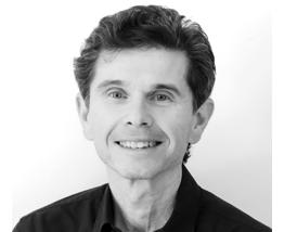 Eric Michelson