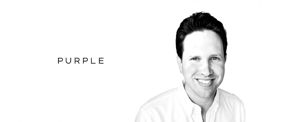 Corporate and Public Affairs Insights Leader Nick Driver Joins Purple