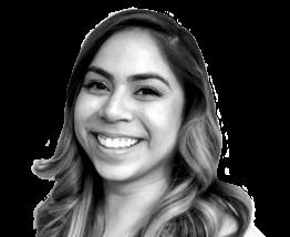 Yesenia Chavez